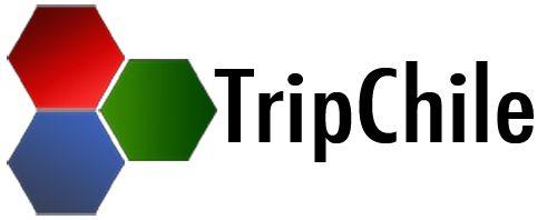 TripChile SpA